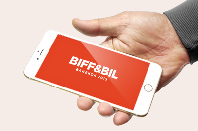 BIFF & BIL