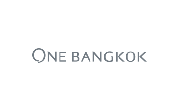 New client: One Bangkok