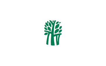 New client: Banyantree