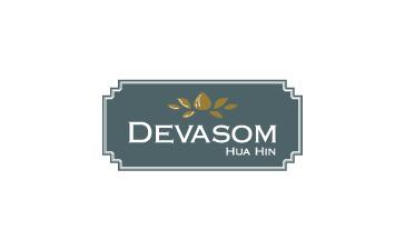 New client: Devasom