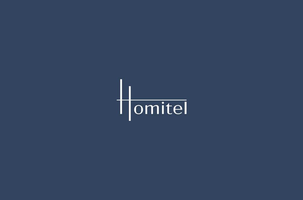 Homitel