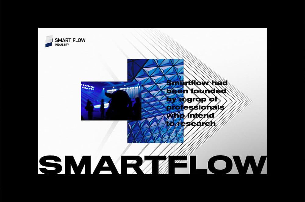 Smart Flow Industry